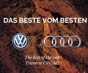 Das Beste vom Besten