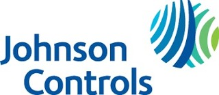 Johnson Controls 3