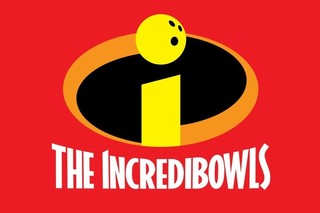 Incredi-bowls