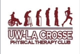 Student Physical Therapy Club