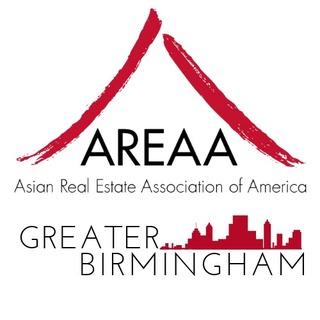 AREAA Ambassadors