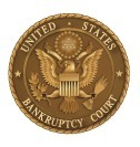 U.S. Bankruptcy Court - Southern Division