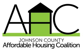 Affordable Housing Coalition