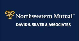 David S. Silver & Associates