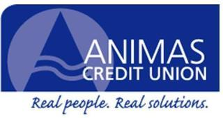 Animas Credit Union