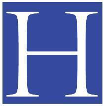Hamer Law Group, LLC