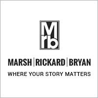 Marsh Rickard & Bryan, P.C.