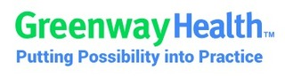 Greenway Health Takes the Plunge