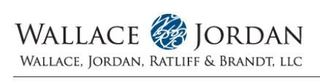 Wallace Jordan Ratliff & Brandt LLC