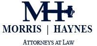 Morris Haynes Attorneys at Law