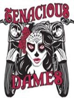 Tenacious Dames