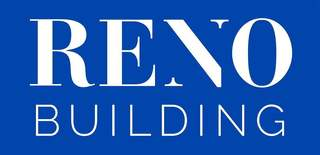 Reno Building Crusaders