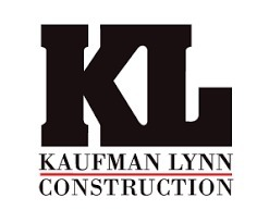 Kaufman-Lynn Construction