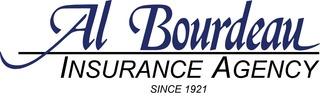 Al Bourdeau Insurance