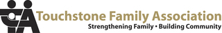 Touchstone Family Association