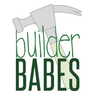 Builder Babes