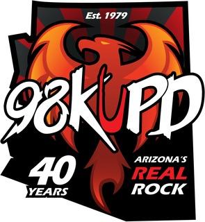 98 KUPD