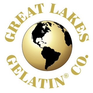 Great Lakes Gelatin Co