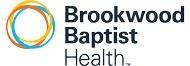 Brookwood Baptist Medical Center