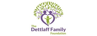 The Dettlaff Family Foundation