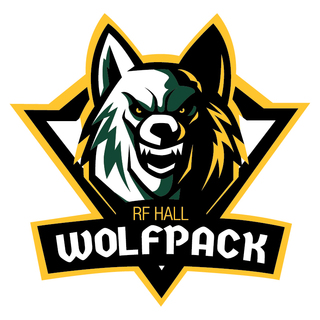 R.F. Hall Wolfpack