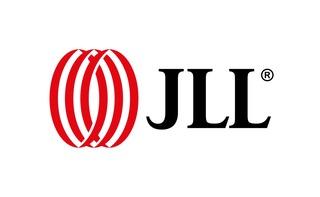 Team JLL