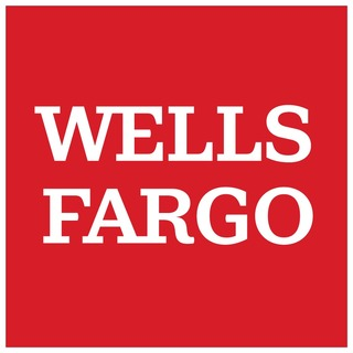 Wells Fargo Wildcats