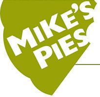 Mike's Pies