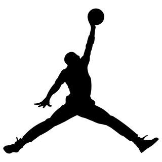 The Strike-all Jordans