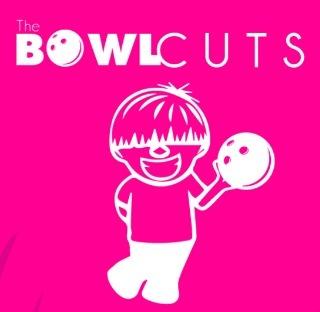 The Bowl Cuts
