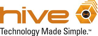Hive LLC