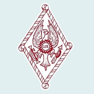 Pi Beta Phi Alumn Club