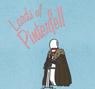 Lords of Pinterfell