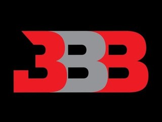 BigBowlerBrand