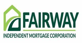 Fairway Mortgage Company Branch 1511