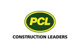 Calgary Cancer Centre (PCL)