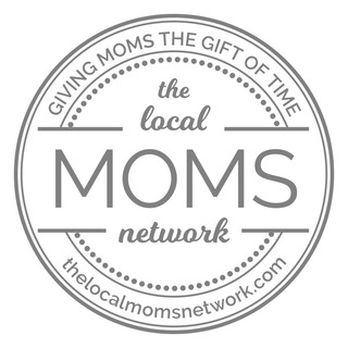 The Local Moms Network