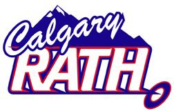 Calgary RATH