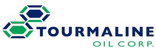 Tourmaline Oil Corp.