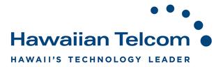 Hawaiian Telcom HI ROLLERS