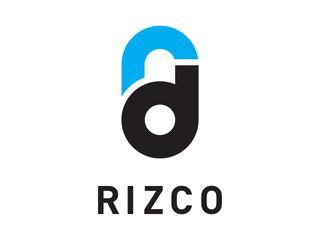RIZCO