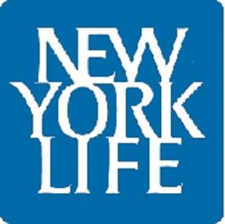 Team New York Life