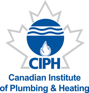Canadian Institute of Plumbing & Heating