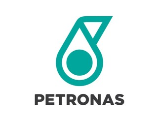 PETRONAS Canada