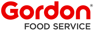 Gordon Food Service - Sept 27