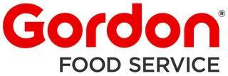 Gordon Food Service - Sept 27