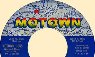 Motown Bowlers