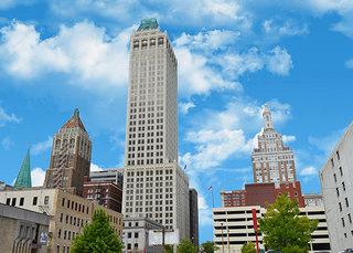 Tulsa Area Real Estate Professionals