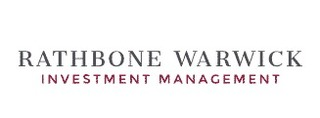 Rathbone Warwick Investment Management