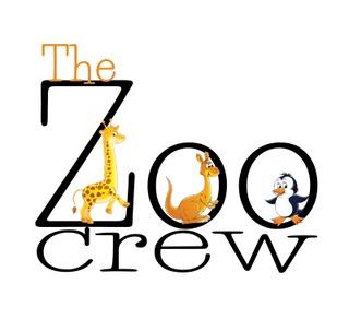 The Amazing Zoo Crew